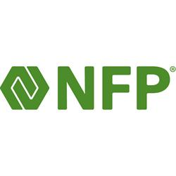 NFP Property and Casualty Services Inc Formerly Pieper Ramsdell Agency