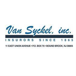 Van Syckel Inc
