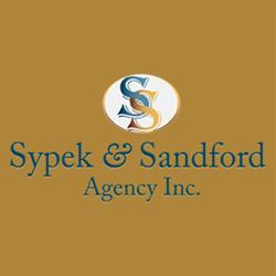 Sypek & Sandford Agency Inc