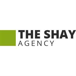 The Shay Agency