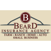 Beard Insurance Agency Inc.