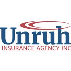 Unruh Insurance Agency Inc