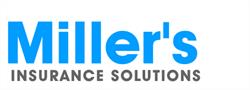 Millers Insurance Solutions