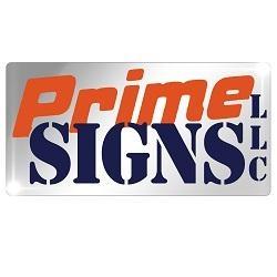 Prime Signs LLC