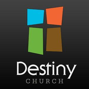 Destiny Church Of Jacksonville