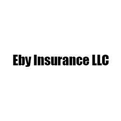 Erie Eby Insurance LLC