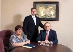 Corporate Benefit Services, Inc.