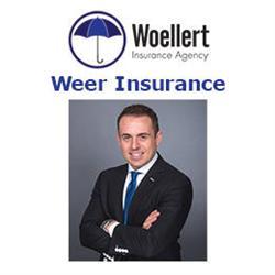 Weer & Woellert Insurance Agency
