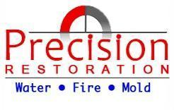 Precision Restoration