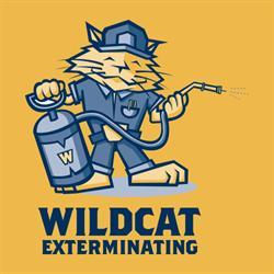 Wildcat Exterminating