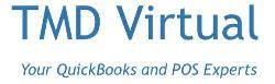 TMD Virtual