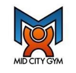 Mid City Gym & Tanning