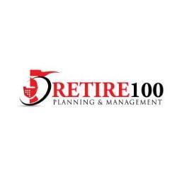 RETIRE100 Planning & Management