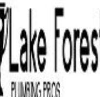Lake Forest Plumbing Pros