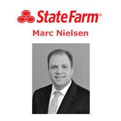 Marc Nielsen - State Farm Insurance Agent