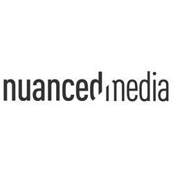 Nuanced Media