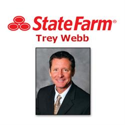 Trey Webb - State Farm Insurance Agent