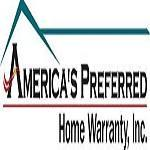 America's Preferred Home Warranty, Inc.