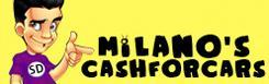 Milanos Cash For Cars