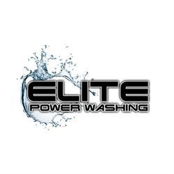Elite Power Washing, LLC