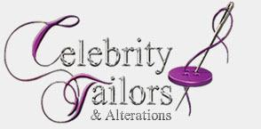 Celebrity Tailor and Alterations