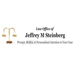 Law Office Of Jeffrey M Steinberg