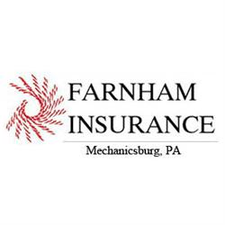 Farnham Insurance
