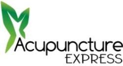 Acupuncture Express