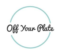 Off Your Plate