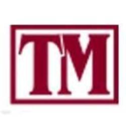 Taylor-Moore Agency
