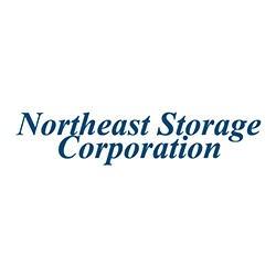 Northeast Storage Corporation