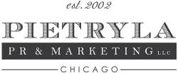 Pietryla PR & Marketing LLC