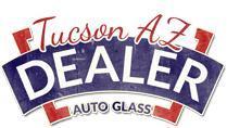 Dealer Auto Glass of Tucson