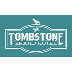 The Tombstone Grand Hotel