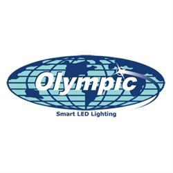 Olympia Lighting, Inc.
