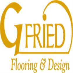 G. Fried Carpet & Design