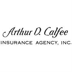 Arthur D. Calfee Insurance Agency, Inc