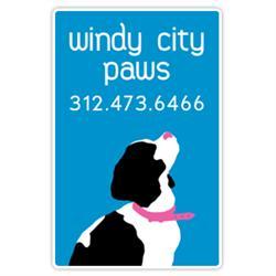 Windy City Paws