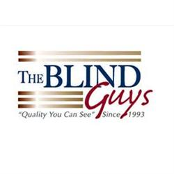The Blind Guys