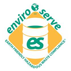 Enviro-Serve LLC