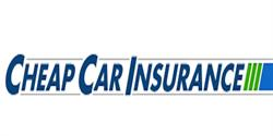 CheapCarInsurance.net
