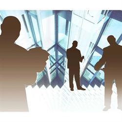 Competitive Edge Resume Service