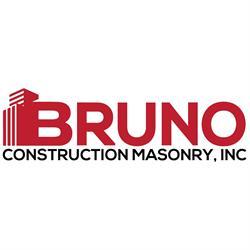 Bruno Construction Masonry and Tuckpointing