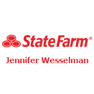 Jennifer Wesselman - State Farm Insurance Agent