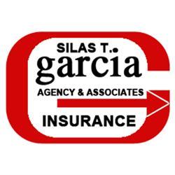 Silas T Garcia Agency & Associates LLC