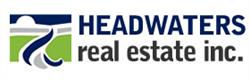 Erie Headwaters Insurance