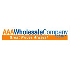 AAA Wholesale Co. Inc.