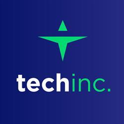 Tech Inc Solutions