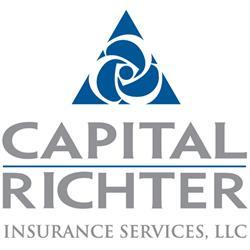 Capital-Richter Insurance Services, LLC