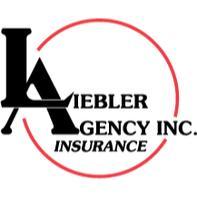 Liebler Agency Inc